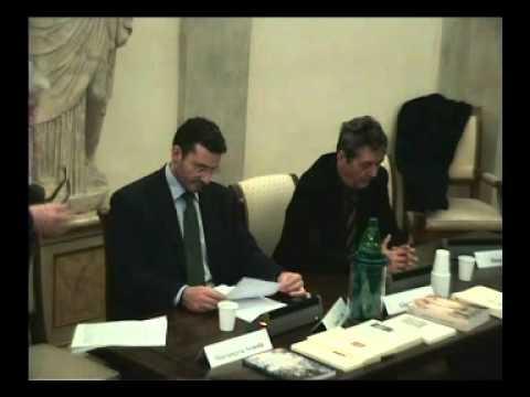 Dante oltre il Medioevo - Paolo De Ventura [10/11]