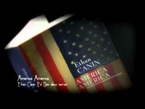 Vidéo de Ethan Canin