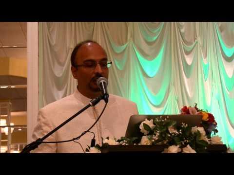 Mercy of Mankind by Dr. Rashid Ahmed