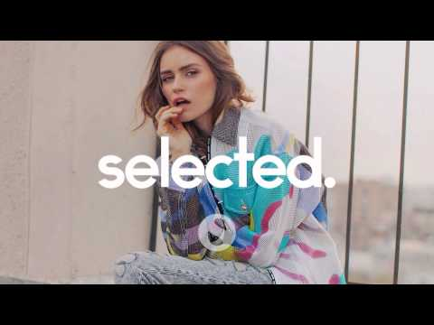 Freedom - Selected - Music on a new level. 〱Facebook: http://full.sc/18nPgCA 〱Soundcloud: http://full.sc/19lnIcU 〱Instagram: http://full.sc/1rAFXbj Free Download here: http://goo.gl/UKkvrl...