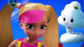 Video Barbie w świecie gier Dubbing MP3, 3GP, MP4, WEBM, AVI, FLV Desember 2017