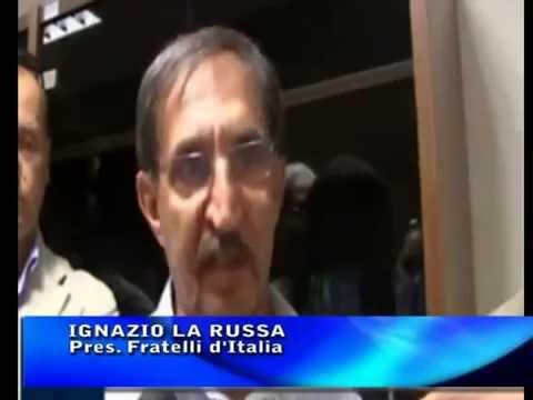 NUOVI MEMBRI LIGURI DI FRATELLI D'ITALIA