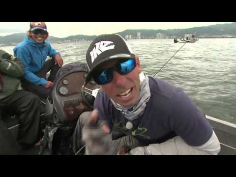 gratis download video - Fishing-Japan----Going-Ike-S2--Episode-6