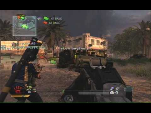 Warning about MW2 MUST SEE SO YOU DON`T GET BANNED!!! ...