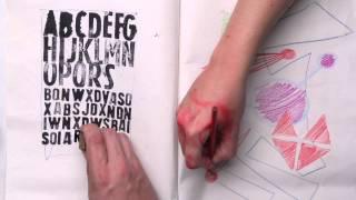 Video PŘÍBĚH KNIHY / Kniha - závislost na celý život 3