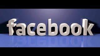 dang nhap facebook, tao facebook, facebook dang nhap, tạo fa...