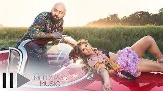Matteo feat. Corina – Ceva nou pop music videos 2016
