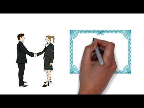 Small Business Loans   Merchant Cash Advances