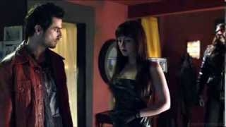 Nonton American Mary (2012) - leather trailer HD 1080p Film Subtitle Indonesia Streaming Movie Download