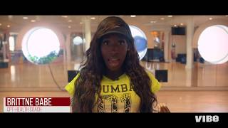 Download Lagu Brittne Babe Shares 5 Exercises To Do On A Cruise Mp3