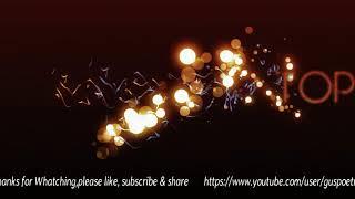 DANCE DESPACITO DANGDUT REGGAE-30 Minutes Top Dj 2018