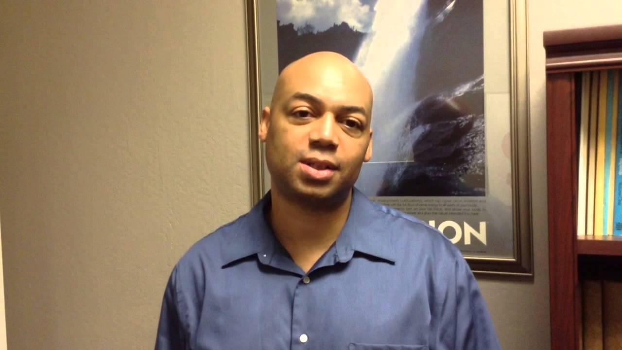 Belmont Chiropractor | Auto Injury & Whiplash Treatment