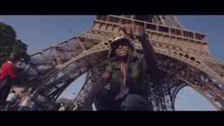 Soulja Boy Racks On My Mind rap music videos 2016