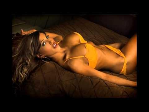 Ecuatorianas en bikini...muy bellas
