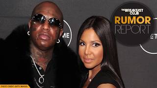 Video Toni Braxton Opens Up About Her Relationship With Birdman MP3, 3GP, MP4, WEBM, AVI, FLV April 2018