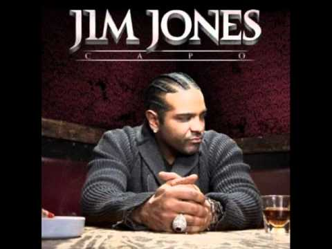 itza - Jim Jones - Itza [Capo] Jim Jones - Itza Jim Jones - Itza Itza - Jim Jones Itza - Jim Jones.