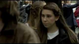 GIRLS - TEASER SAISON 2