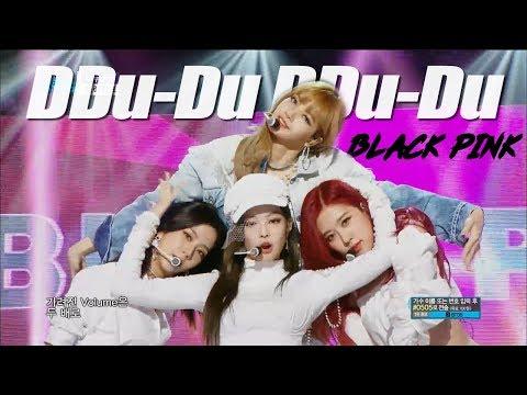 download blackpink ddu