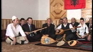 Cen Vishaj - Këngë Për Ramush Haradinaj
