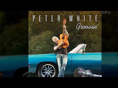 Peter White – Do I Do