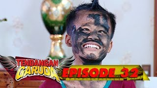 Video Sonny Disangka Hantu, Semua Jadi Takut - Tendangan Garuda Eps 32 MP3, 3GP, MP4, WEBM, AVI, FLV September 2018