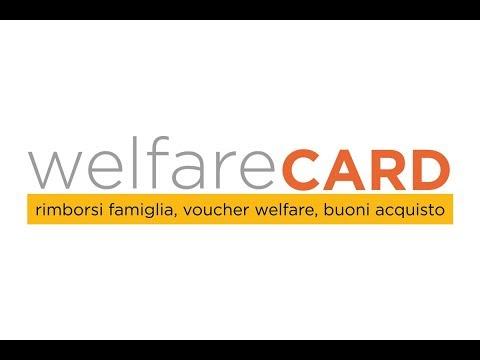 Romagna Welfare Card, tutti i vantaggi per le imprese