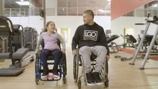 Life Goes On Foundation (Documentary)