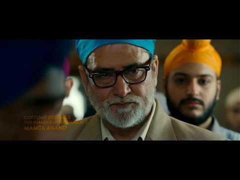 Mausam Movies (2011 Hindi HD 720p ) part 2