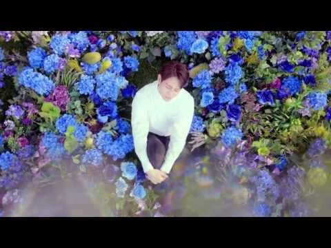 BEAST - 'Butterfly' MV