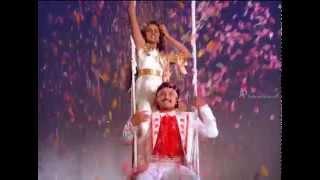 Soorakottai Singakutti- Kaalidasan Kannadasan Song