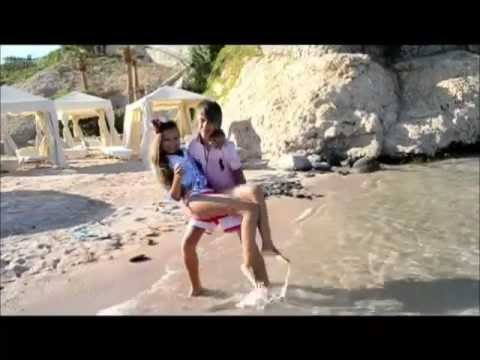 Видео Дани И Кристи Добродушной