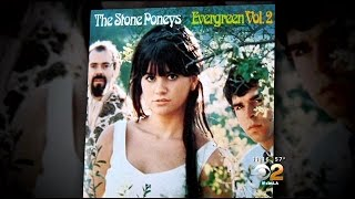 Video Linda Ronstadt Not Silenced By Parkinson's Despite Losing Ability To Sing MP3, 3GP, MP4, WEBM, AVI, FLV Agustus 2019
