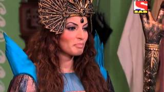 Baal Veer - Episode 249 - 6th September 2013