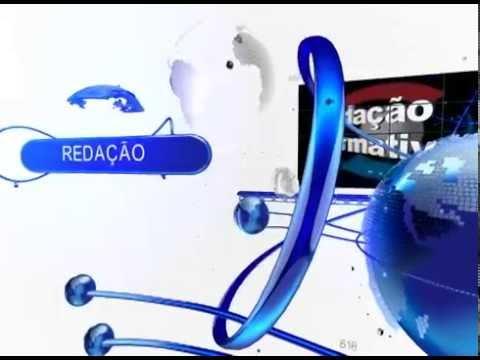 Vídeo TV Univates realizou último debate entre os candidatos à prefeitura de Lajeado