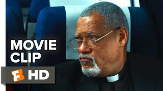 Nonton Last Flag Flying Movie Clip - How's the Living Over There? (2017) | Movieclips Coming Soon Film Subtitle Indonesia Streaming Movie Download
