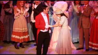Nonton Hello Dolly   Onstage Romantic Proposal Film Subtitle Indonesia Streaming Movie Download