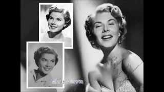 Video MINDY CARSON- Wake the Town and Tell the People(1955)with lyrics MP3, 3GP, MP4, WEBM, AVI, FLV Januari 2019