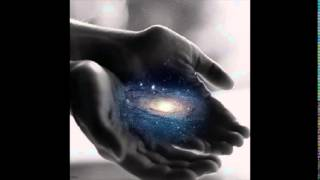 Cosmic Currents: the ANNUNAKI and the Consciousness Invasion...