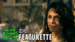 Nonton Stonewall (2015) Featurette - Ray Film Subtitle Indonesia Streaming Movie Download