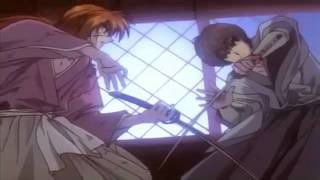 Video Rurouni_Kenshin___Kenshin_vs__Sojiro_Part_2_ johnecashtv MP3, 3GP, MP4, WEBM, AVI, FLV Agustus 2019