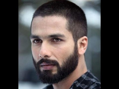 Tu meri (Full Song) HAIDER official