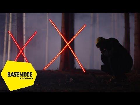 XiR - BBB   Official Video