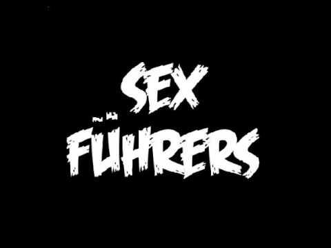 02 - Sex Führers - Sado [Sex Führers]