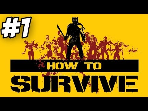how to survive wii u release