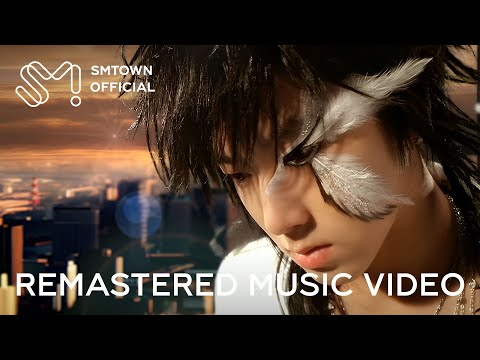 angle - TVXQ!(동방신기) _ TRI-ANGLE(TVXQ!Version-CD Only)_ MusicVideo(뮤직비디오).avi.