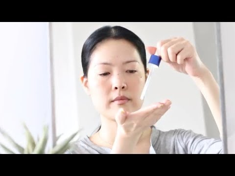 Skincare Ingredients That Can And Cannot Be Used Together | Actives