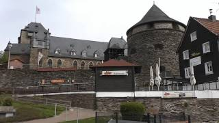 Solingen Germany  City new picture : Schloss Burg Castle in Solingen Germany