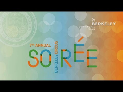 7th Annual CED Soiree, March 4, 2017