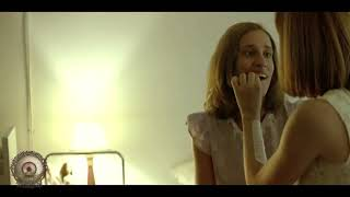 Nonton Dogtooth  2009   Trailer  Film Subtitle Indonesia Streaming Movie Download