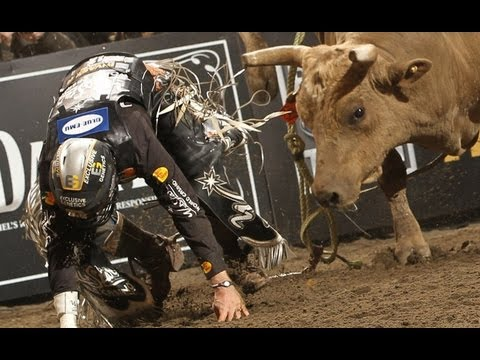 Video PBR Madison Square Garden Invitational download in MP3, 3GP, MP4, WEBM, AVI, FLV January 2017
